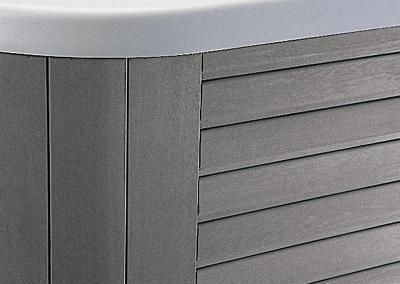 Envirotect Grey