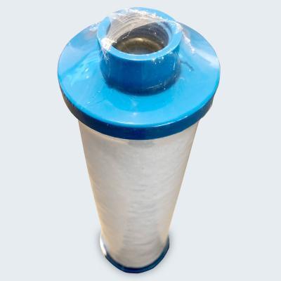 pre-filter-massasjebad-jacuzzi-spatec-web