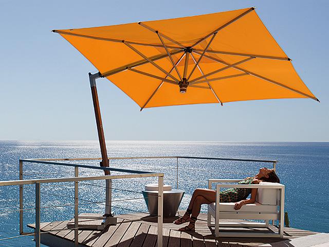 fim-parasoller-spatec-massasjebad-teaser