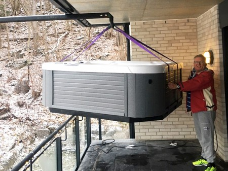 levering-massasjebad-spatec01