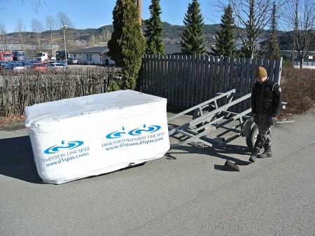 levering-massasjebad-spatec03
