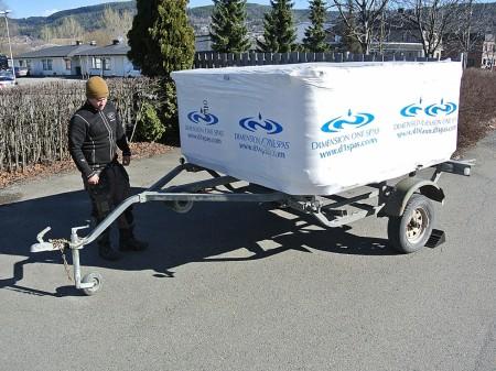 levering-massasjebad-spatec04